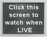 Videocast, Live Video Broadcast